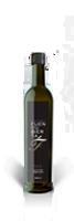 Hacienda Fuencubierta-Aceite de oliva Virgen Extra 250 ml