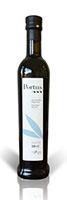 Portus-Aceite de oliva Virgen Extra 500 ml